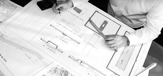 GIP Ingenieure - Gesellschaft für Infrastrukturplanung mbH & Co. KG